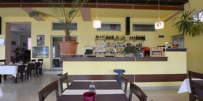 cazare-hotel-restaurant-specific-italienesc-maier-romania-hunedoara