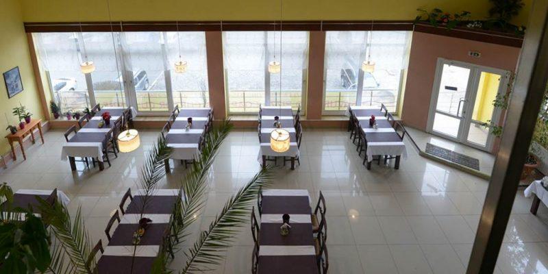 imagine-restaurant-interior-hotel-maier-hunedoara-romania
